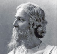 Tagore's Women