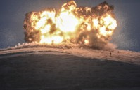 US, Iraq draw up ground attack plan against ISIS