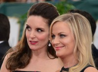 Key quotes from 72nd Golden Globes