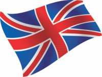 United Kingdom remains united