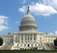 The US Senate and Bangladesh