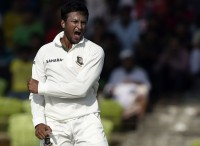 Shakib just may be the world's best cricketer