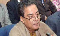 Other war criminals' verdicts to be executed: Ashraf