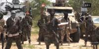Over 2,000 feared killed in Boko Haram massacre