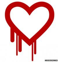 NSA denies knowledge of Heartbleed bug
