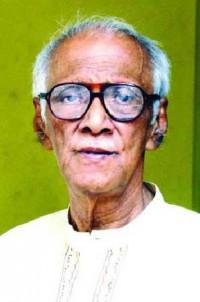 ABM Musa dies