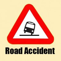 3 die in Ctg road accident