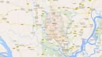 11 'carjackers, snatchers' held in Dhaka