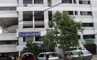 Banasree arson attack: Injured bus helper dies