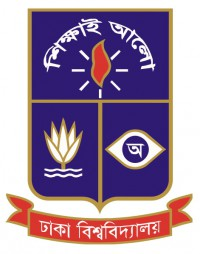 DU syndicate suspends 102 students