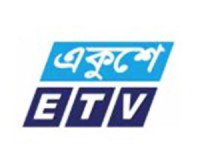 ETV sues Mitford director, 4 interns