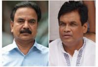 Aman, Gayeshwar sent to jail in Shibir man murder case