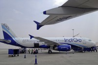 India bans first-class air travel for officials