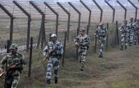 India hasn't ordered sealing borders, Dhaka says