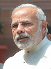 Al-Qaeda India branch delusional: Modi