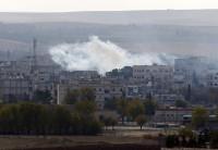 US plans to arm Iraq's Sunni tribesmen