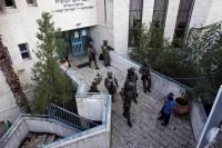 '4 Israelis killed' in Jerusalem synagogue attack