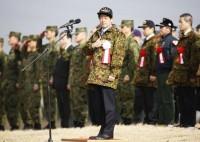 Japan to strike N Korea missile