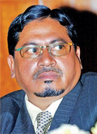 Kamaruzzaman won't seek mercy before review plea disposal