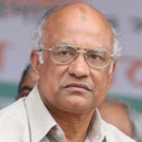 Mosharraf denied bail again