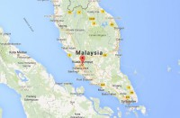 Construction site accident in Malaysia kills another Bangladeshi
