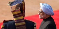 Manmohan to retire after polls