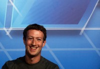 Zuckerberg 'confused and frustrated' by US spying
