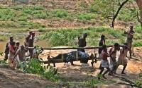 Myanmar returns arms, ammo of slain BGB man