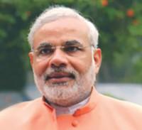 India ready to sell 100MW electricity to Bangladesh: Modi