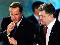 Nato plans 4,000 strong rapid reaction force