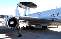 5 Nato troops die in Afghanistan helicopter crash