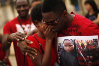 'Boko Haram' abducts 20 women in Nigeria