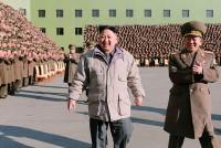 N Korea calls Obama 'monkey' in hacking row