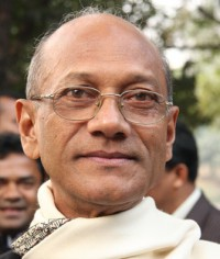 Nahid asks management of educational instts to sue arsonists
