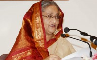 No world leaders questioned: PM