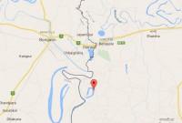 Cattle trader beaten dead by BSF in Benapole