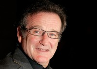 Reaction to death of actor, comedian Robin Williams