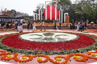 Nation pays tribute to Ekushey martyrs