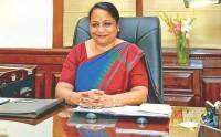 Sujatha sacked, Jaishankar new Indian foreign secy